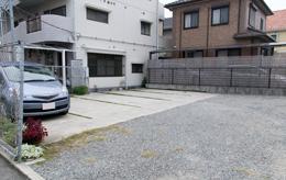 parking_00